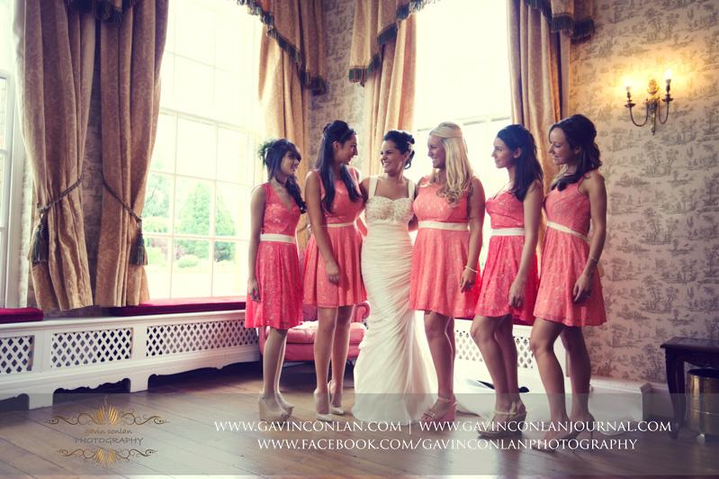 Serene-Kurtis-Wedding-Parklands-Quendon_Hall-Essex-Gavin_Conlan-Essex_Wedding_Photography-1786.jpg