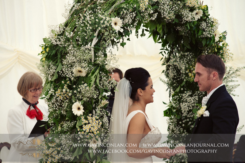 Serene-Kurtis-Wedding-Parklands-Quendon_Hall-Essex-Gavin_Conlan-Essex_Wedding_Photography-0903.jpg