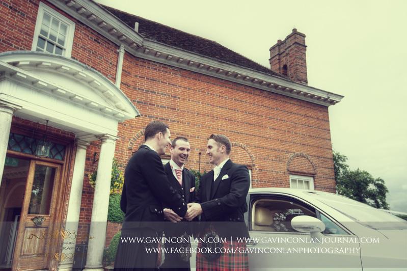 Serene-Kurtis-Wedding-Parklands-Quendon_Hall-Essex-Gavin_Conlan-Essex_Wedding_Photography-2-6.jpg