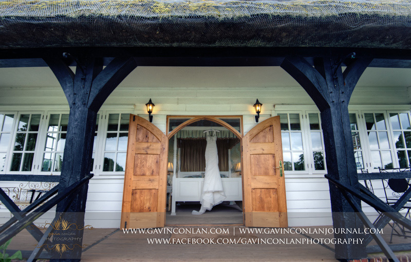 Serene-Kurtis-Wedding-Parklands-Quendon_Hall-Essex-Gavin_Conlan-Essex_Wedding_Photography-2-2.jpg