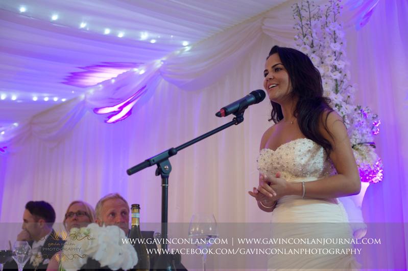 Serene-Kurtis-Wedding-Parklands-Quendon_Hall-Essex-Gavin_Conlan-Essex_Wedding_Photography-2997.jpg