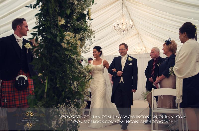 Serene-Kurtis-Wedding-Parklands-Quendon_Hall-Essex-Gavin_Conlan-Essex_Wedding_Photography-0810.jpg