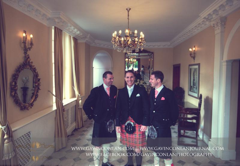 Serene-Kurtis-Wedding-Parklands-Quendon_Hall-Essex-Gavin_Conlan-Essex_Wedding_Photography-0462.jpg