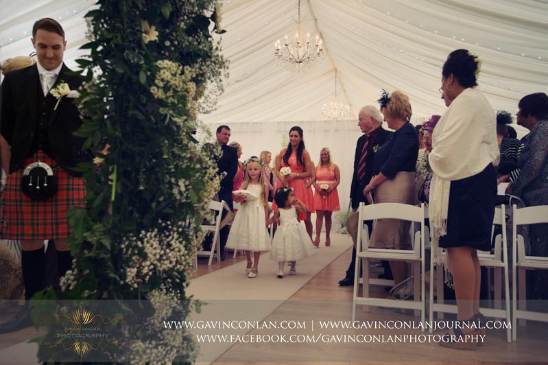 Serene-Kurtis-Wedding-Parklands-Quendon_Hall-Essex-Gavin_Conlan-Essex_Wedding_Photography-0797.jpg