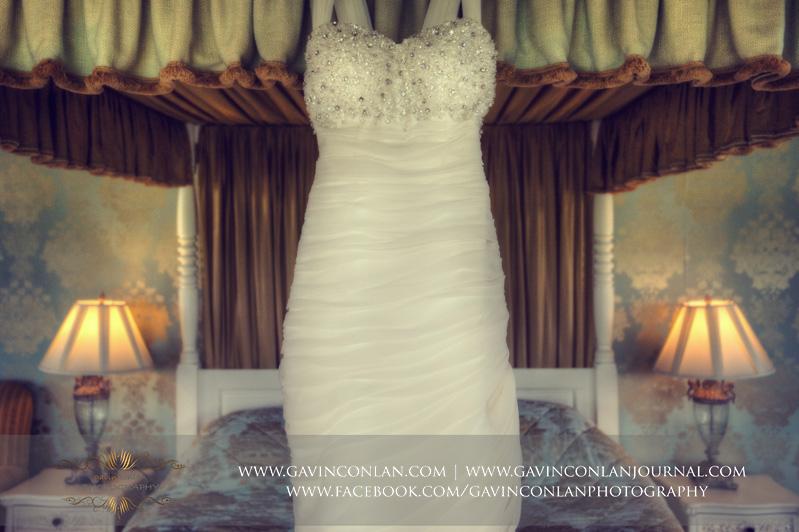 Serene-Kurtis-Wedding-Parklands-Quendon_Hall-Essex-Gavin_Conlan-Essex_Wedding_Photography-2-3.jpg