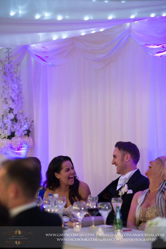 Serene-Kurtis-Wedding-Parklands-Quendon_Hall-Essex-Gavin_Conlan-Essex_Wedding_Photography-2969.jpg