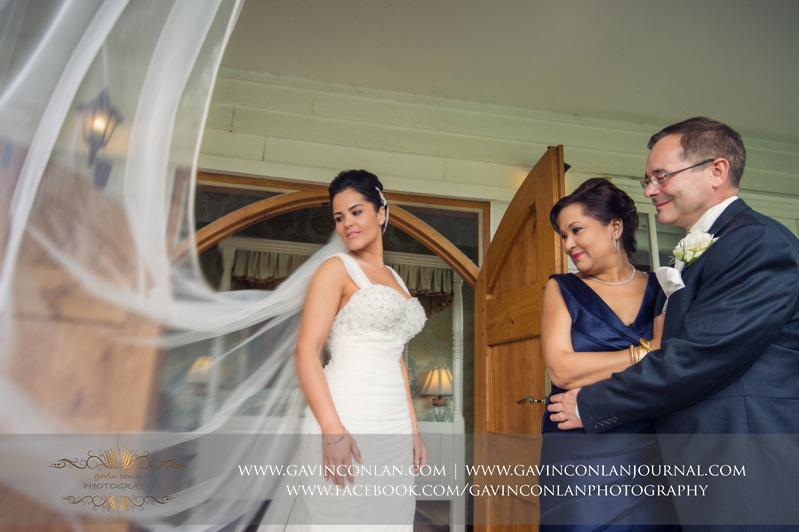 Serene-Kurtis-Wedding-Parklands-Quendon_Hall-Essex-Gavin_Conlan-Essex_Wedding_Photography-2-8.jpg