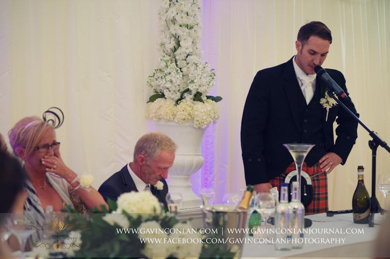 Serene-Kurtis-Wedding-Parklands-Quendon_Hall-Essex-Gavin_Conlan-Essex_Wedding_Photography-2605.jpg