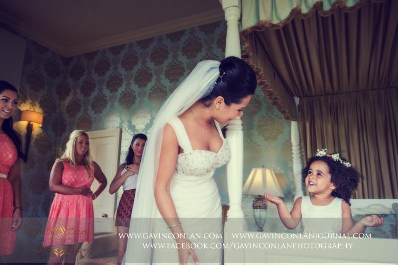 Serene-Kurtis-Wedding-Parklands-Quendon_Hall-Essex-Gavin_Conlan-Essex_Wedding_Photography-0556.jpg