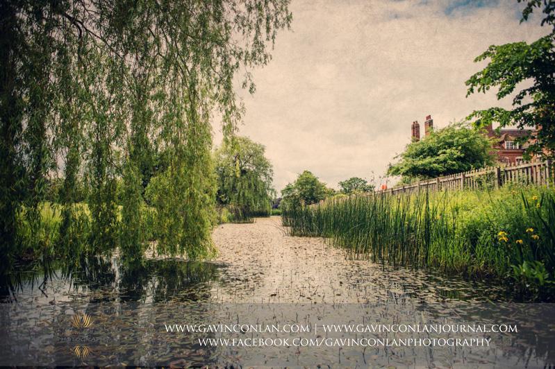 Serene-Kurtis-Wedding-Parklands-Quendon_Hall-Essex-Gavin_Conlan-Essex_Wedding_Photography-3-2.jpg
