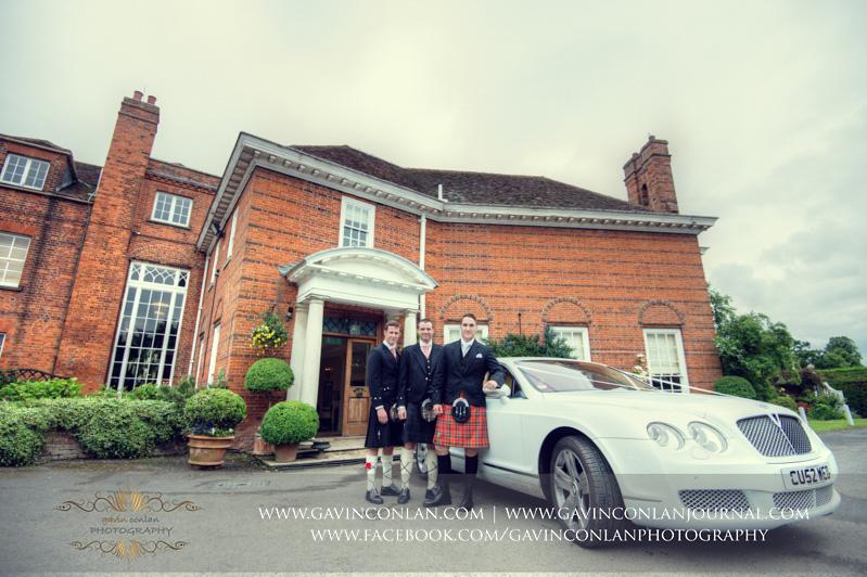 Serene-Kurtis-Wedding-Parklands-Quendon_Hall-Essex-Gavin_Conlan-Essex_Wedding_Photography-2-5.jpg