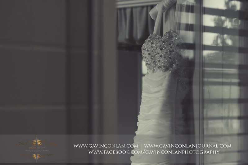 Serene-Kurtis-Wedding-Parklands-Quendon_Hall-Essex-Gavin_Conlan-Essex_Wedding_Photography-2-4.jpg