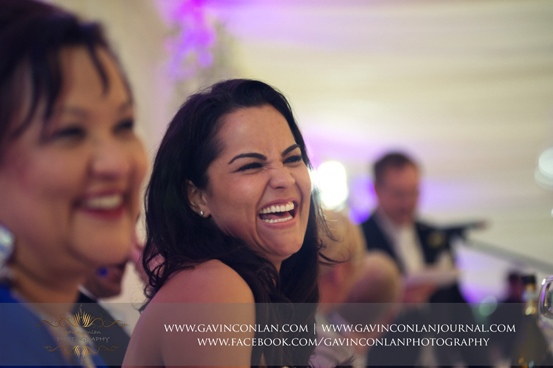 Serene-Kurtis-Wedding-Parklands-Quendon_Hall-Essex-Gavin_Conlan-Essex_Wedding_Photography-2402.jpg
