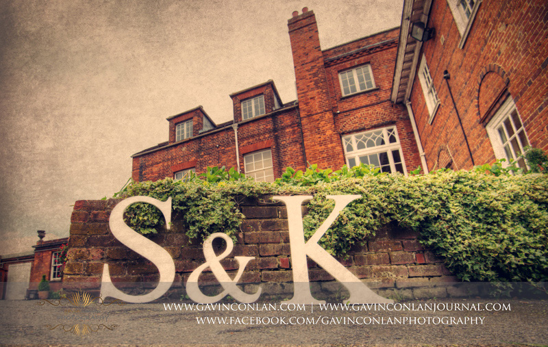 Serene-Kurtis-Wedding-Parklands-Quendon_Hall-Essex-Gavin_Conlan-Essex_Wedding_Photography-3-3.jpg