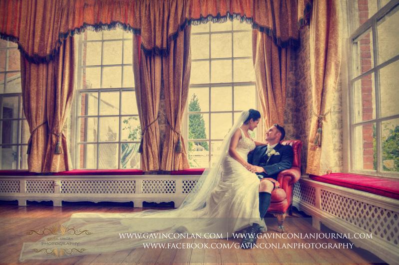 Serene-Kurtis-Wedding-Parklands-Quendon_Hall-Essex-Gavin_Conlan-Essex_Wedding_Photography-4.jpg