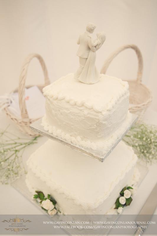 Serene-Kurtis-Wedding-Parklands-Quendon_Hall-Essex-Gavin_Conlan-Essex_Wedding_Photography-2219.jpg