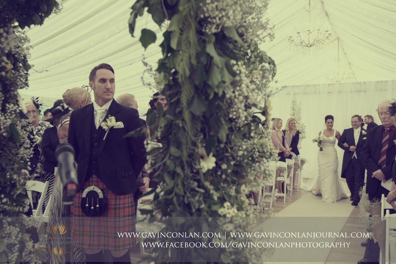 Serene-Kurtis-Wedding-Parklands-Quendon_Hall-Essex-Gavin_Conlan-Essex_Wedding_Photography-0805.jpg