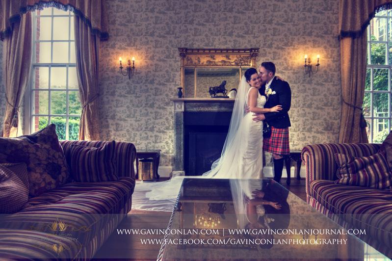 Serene-Kurtis-Wedding-Parklands-Quendon_Hall-Essex-Gavin_Conlan-Essex_Wedding_Photography-2-9.jpg
