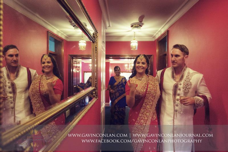 Serene-Kurtis-Wedding-Parklands-Quendon_Hall-Essex-Gavin_Conlan-Essex_Wedding_Photography-2-10.jpg