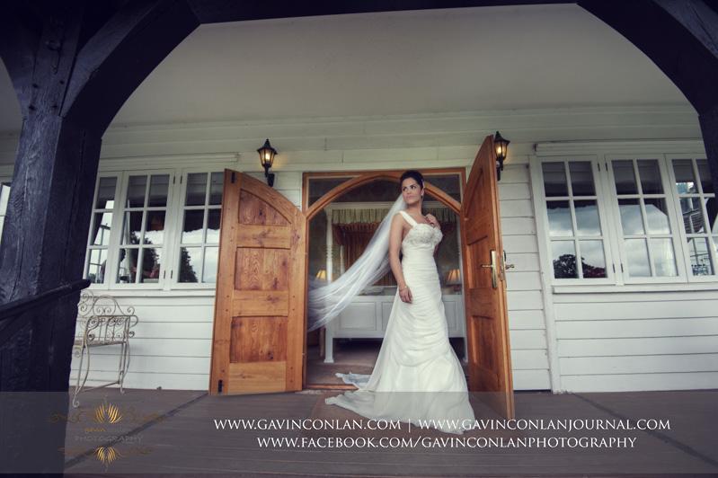 Serene-Kurtis-Wedding-Parklands-Quendon_Hall-Essex-Gavin_Conlan-Essex_Wedding_Photography-3-4.jpg