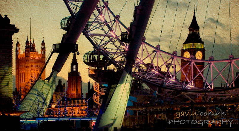 gavin_conlan.gavin_conlan_photography.London.Iconic_photography.London_Photography.London_Photographer.London_portrait_photographer.gavin_conlan_essex_wedding_photographer.London_wedding_photographer.London_Eye.Big_Ben.Houses_of_Parliment-.jpg