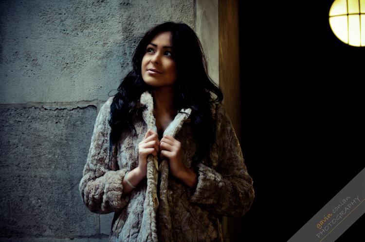 Anastasia-Southbank-England-London-gavinconlan-Essex_Photographer-www.gavinconlan.com-London_Portraits-UK_Photographer-London_Photographer-fashion.-2-12.jpg