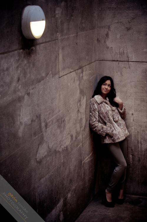 Anastasia-Southbank-England-London-gavinconlan-Essex_Photographer-www.gavinconlan.com-London_Portraits-UK_Photographer-London_Photographer-fashion.-2028.jpg