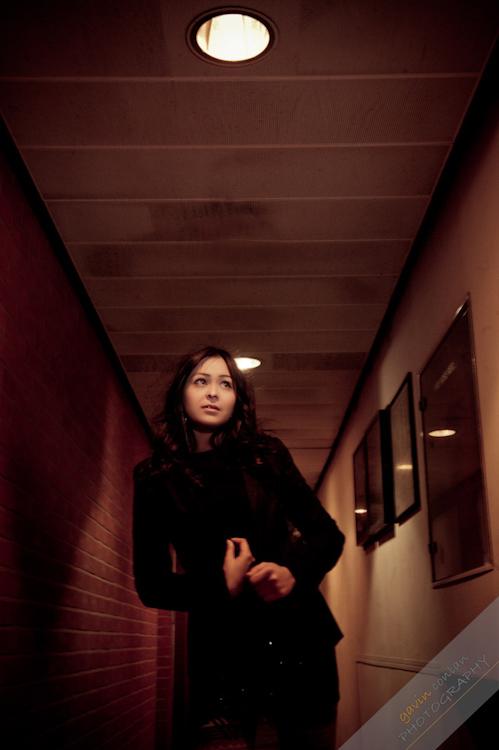 Anastasia-Southbank-England-London-gavinconlan-Essex_Photographer-www.gavinconlan.com-London_Portraits-UK_Photographer-London_Photographer-fashion.-2117.jpg