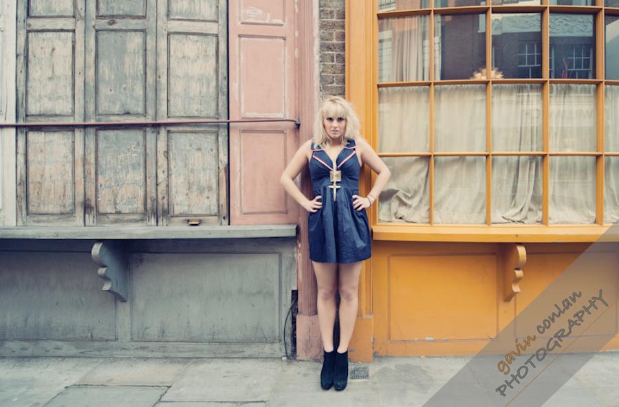 Kelly_Pepper-Bermondsey_Village-Portraits-Fashion-www.gavinconlan.com-gavinconlan-Portraiture-EssexPhotographer-LondonPhotographer-London-Bridge.-2-19.jpg