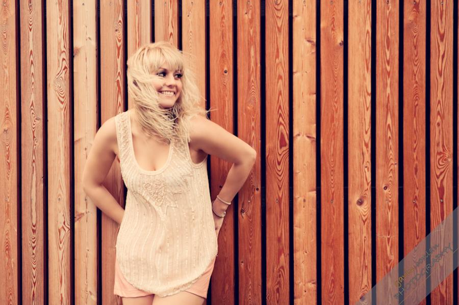 Kelly_Pepper-Bermondsey_Village-Portraits-Fashion-www.gavinconlan.com-gavinconlan-Portraiture-EssexPhotographer-LondonPhotographer-London-Bridge.-2-6.jpg