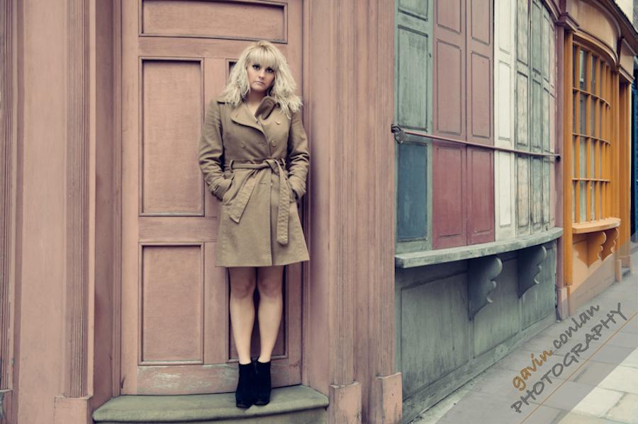 Kelly_Pepper-Bermondsey_Village-Portraits-Fashion-www.gavinconlan.com-gavinconlan-Portraiture-EssexPhotographer-LondonPhotographer-London-Bridge.-2-13.jpg
