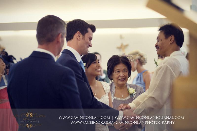 gavin-conlan-photography-Horwood-House-Buckinghamshire-wedding-photographer-photography-St-Clares-Church-Aylesbury-19.jpg