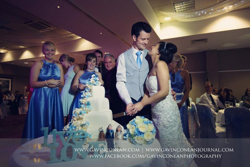 gavin-conlan-photography-Horwood-House-Buckinghamshire-wedding-photographer-photography-St-Clares-Church-Aylesbury-59.jpg