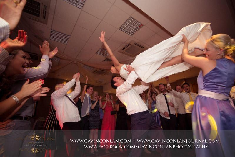gavin-conlan-photography-Horwood-House-Buckinghamshire-wedding-photographer-photography-St-Clares-Church-Aylesbury-58.jpg