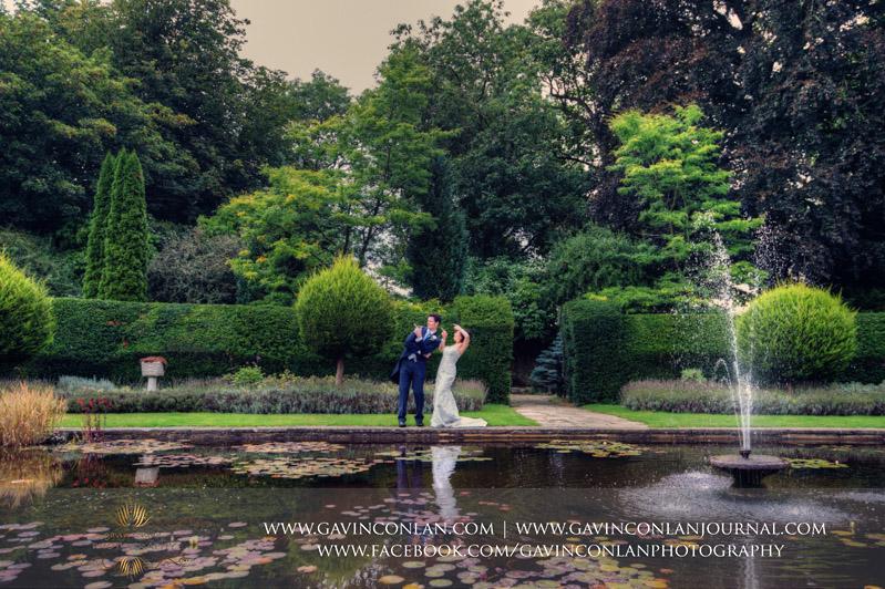 gavin-conlan-photography-Horwood-House-Buckinghamshire-wedding-photographer-photography-St-Clares-Church-Aylesbury-36.jpg
