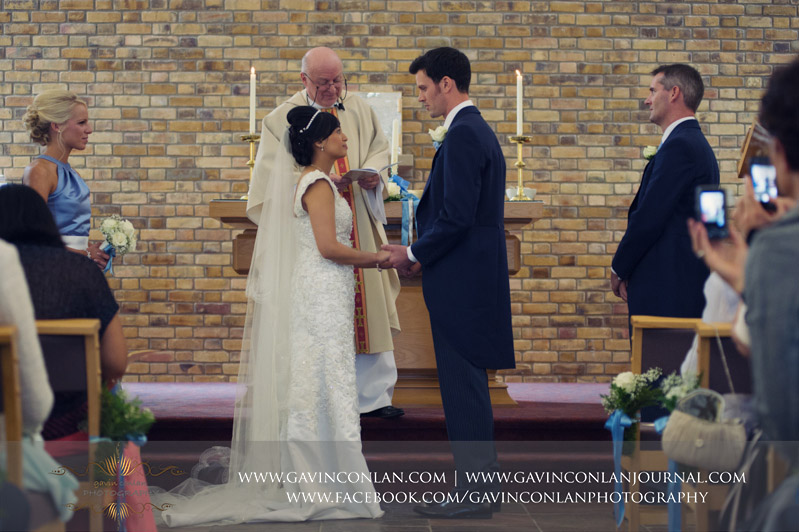 gavin-conlan-photography-Horwood-House-Buckinghamshire-wedding-photographer-photography-St-Clares-Church-Aylesbury-24.jpg
