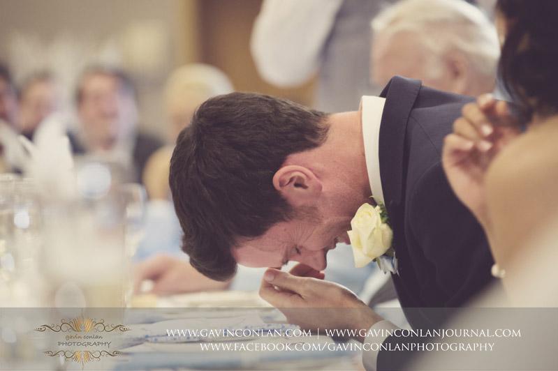 gavin-conlan-photography-Horwood-House-Buckinghamshire-wedding-photographer-photography-St-Clares-Church-Aylesbury-42.jpg