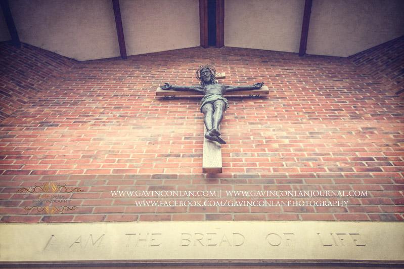 gavin-conlan-photography-Horwood-House-Buckinghamshire-wedding-photographer-photography-St-Clares-Church-Aylesbury-17.jpg