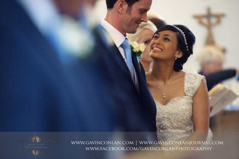 gavin-conlan-photography-Horwood-House-Buckinghamshire-wedding-photographer-photography-St-Clares-Church-Aylesbury-22.jpg