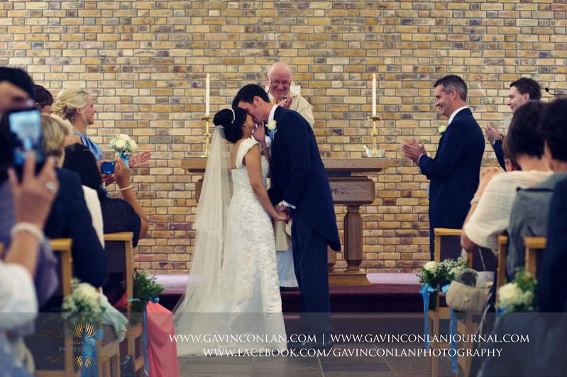 gavin-conlan-photography-Horwood-House-Buckinghamshire-wedding-photographer-photography-St-Clares-Church-Aylesbury-28.jpg
