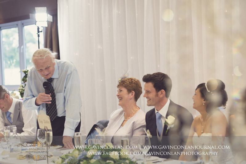 gavin-conlan-photography-Horwood-House-Buckinghamshire-wedding-photographer-photography-St-Clares-Church-Aylesbury-39.jpg