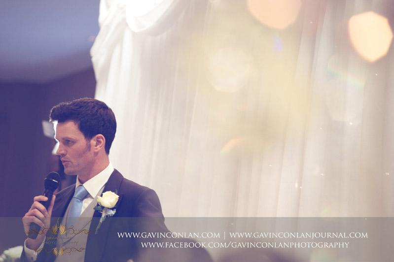 gavin-conlan-photography-Horwood-House-Buckinghamshire-wedding-photographer-photography-St-Clares-Church-Aylesbury-40.jpg