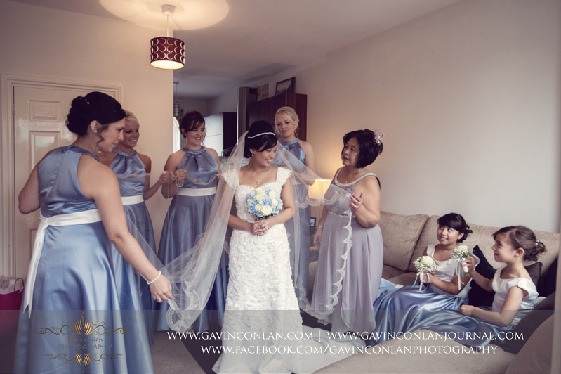 gavin-conlan-photography-Horwood-House-Buckinghamshire-wedding-photographer-photography-St-Clares-Church-Aylesbury-12.jpg