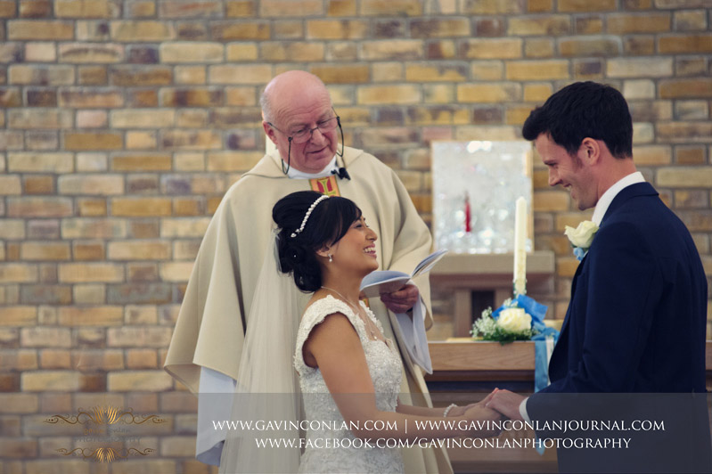 gavin-conlan-photography-Horwood-House-Buckinghamshire-wedding-photographer-photography-St-Clares-Church-Aylesbury-27.jpg