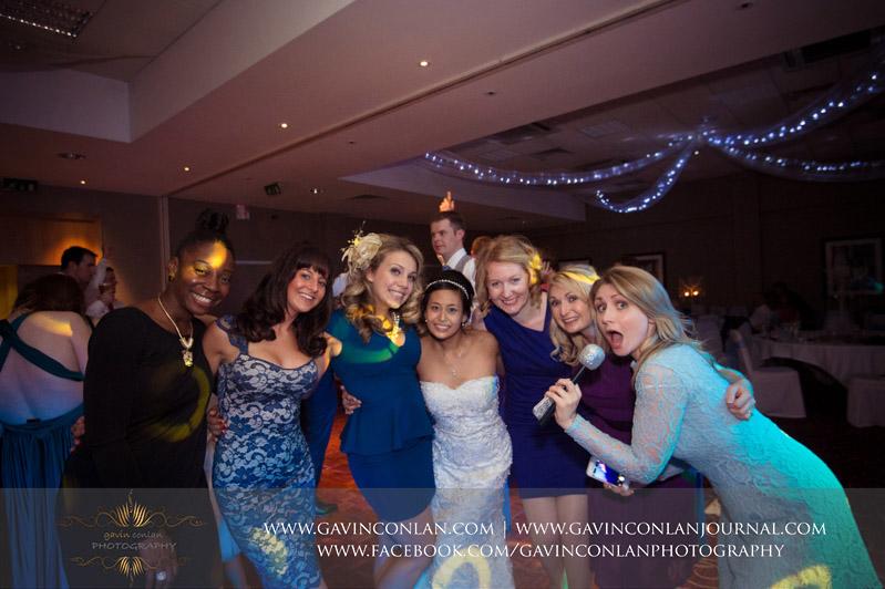 gavin-conlan-photography-Horwood-House-Buckinghamshire-wedding-photographer-photography-St-Clares-Church-Aylesbury-52.jpg