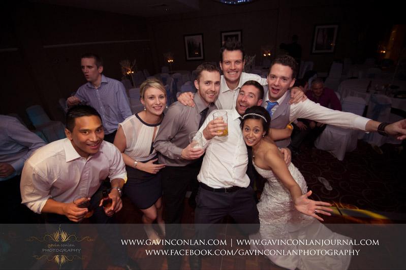 gavin-conlan-photography-Horwood-House-Buckinghamshire-wedding-photographer-photography-St-Clares-Church-Aylesbury-55.jpg