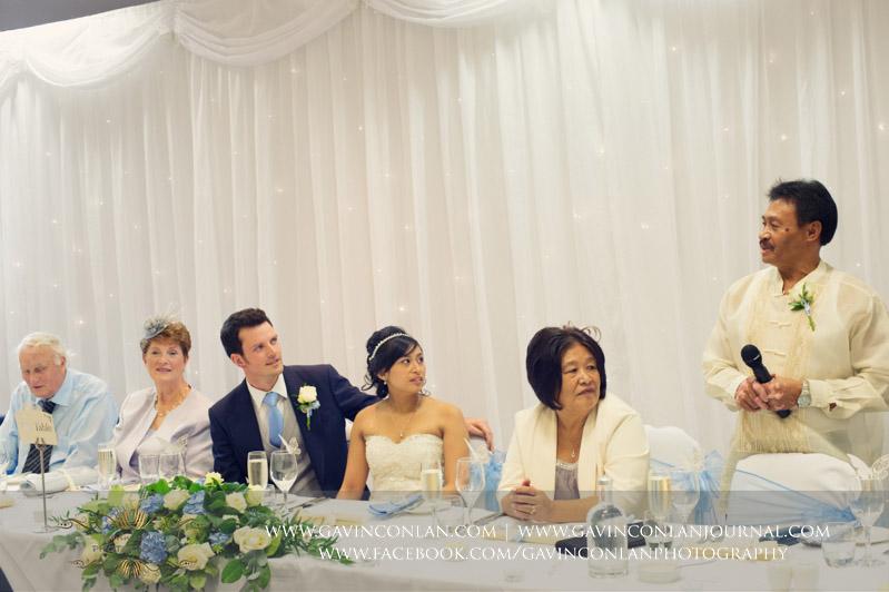 gavin-conlan-photography-Horwood-House-Buckinghamshire-wedding-photographer-photography-St-Clares-Church-Aylesbury-38.jpg