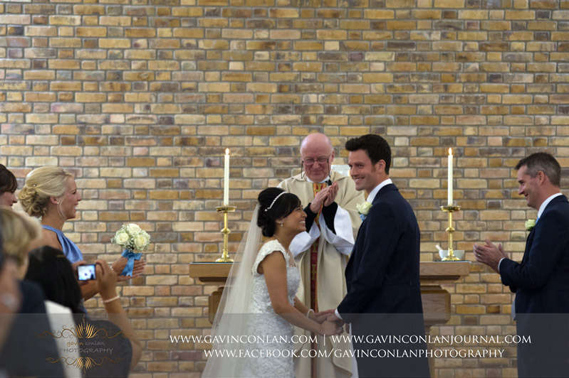 gavin-conlan-photography-Horwood-House-Buckinghamshire-wedding-photographer-photography-St-Clares-Church-Aylesbury-29.jpg