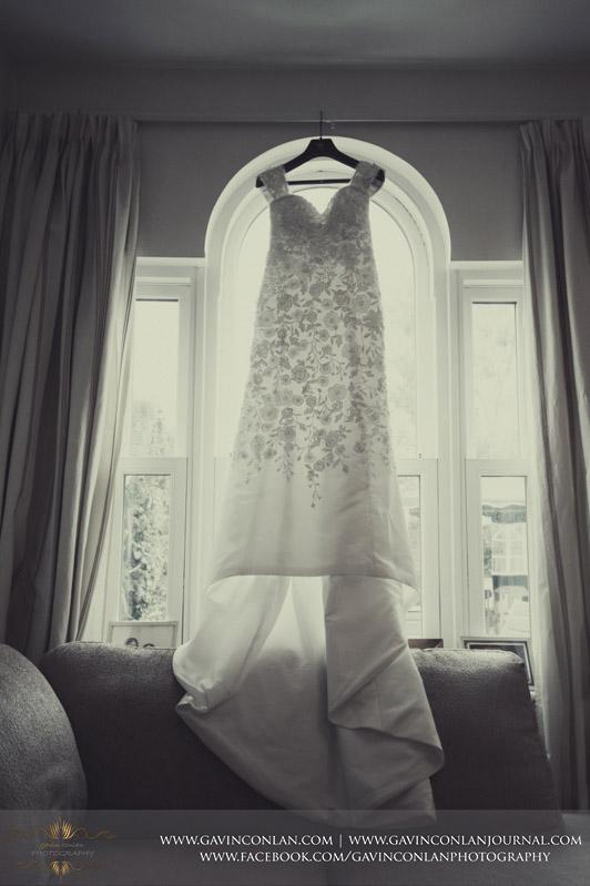 gavin-conlan-photography-Horwood-House-Buckinghamshire-wedding-photographer-photography-St-Clares-Church-Aylesbury-7.jpg