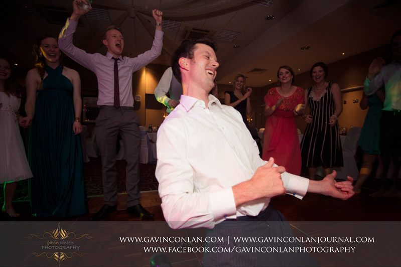 gavin-conlan-photography-Horwood-House-Buckinghamshire-wedding-photographer-photography-St-Clares-Church-Aylesbury-53.jpg